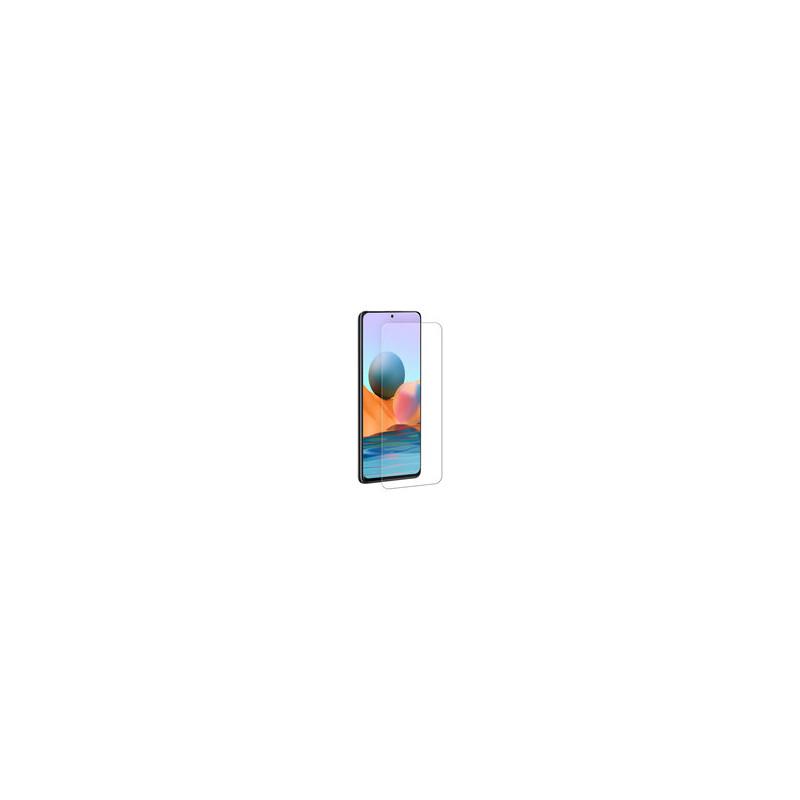 Eiger Glas Xiaomi Redmi Note 10 Pro
