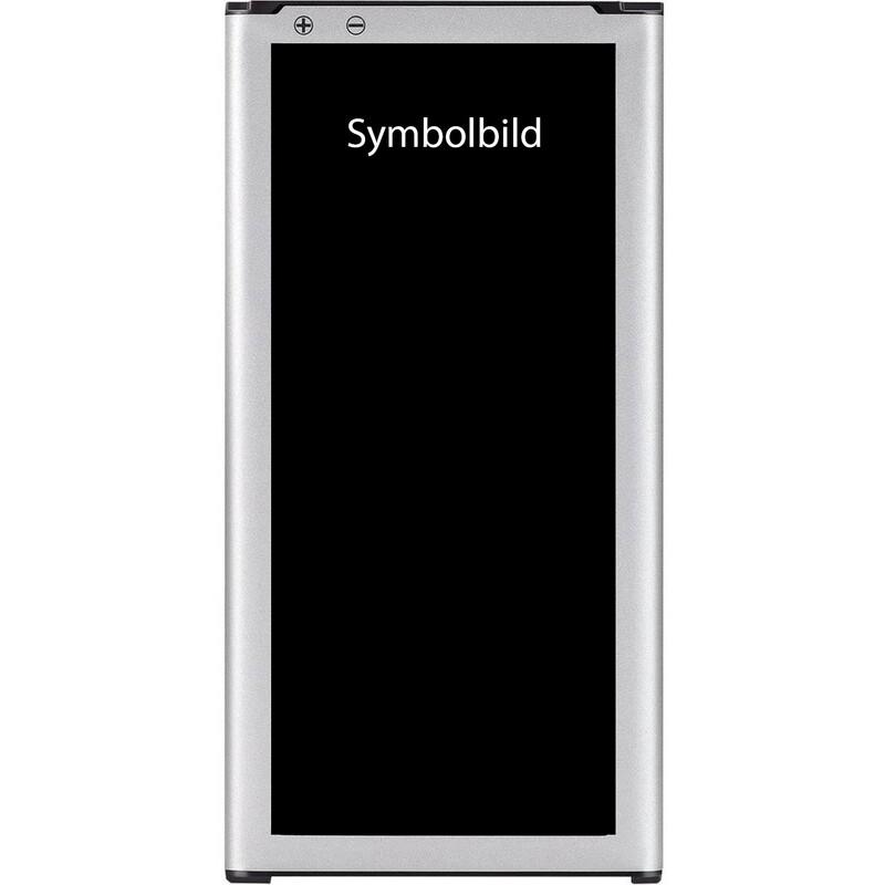 AGI Akku Samsung SM-J320FN