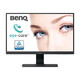BENQ GW2480 60,45cm 23,8Zoll Full-HD LED Monitor