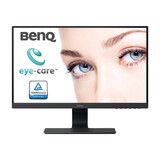 BENQ GW2480 60,45cm 23,8Zoll Full-HD LED Monitor