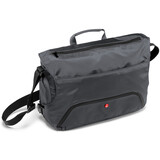 Manfrotto Advanced Messenger Befree