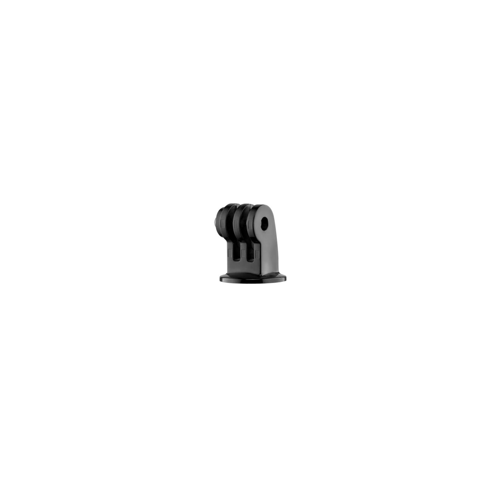 Manfrotto EXADPT GoPro Adapter