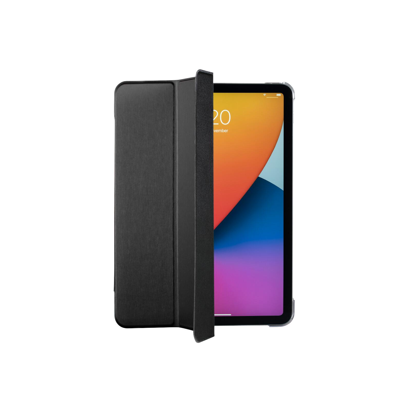 """Hama Tablet Case Fold Clear Apple iPad Air 10.9"""""""