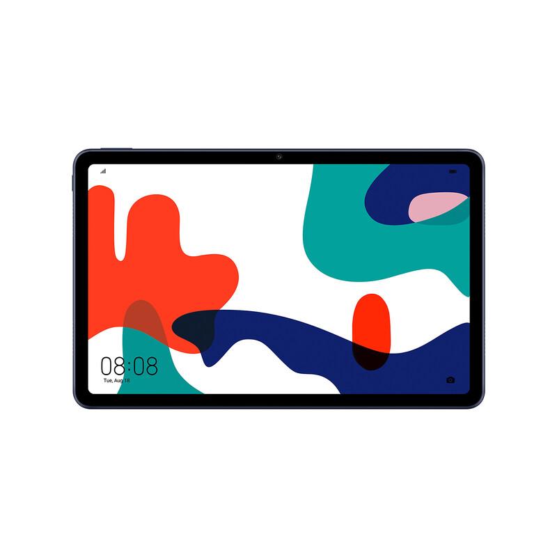 Huawei MatePad 10.4 WiFi 64GB grau blau