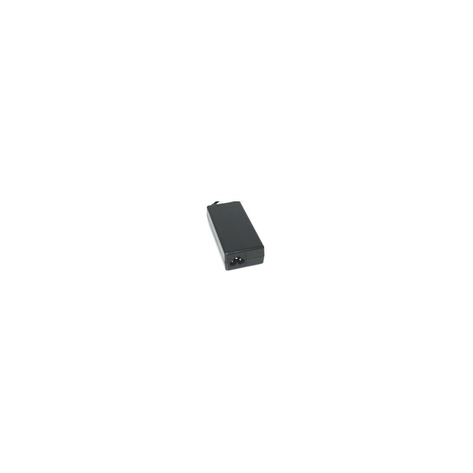 AGI Netzteil Acer Aspire 5538 65W
