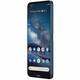 Nokia 8.3 5G blau