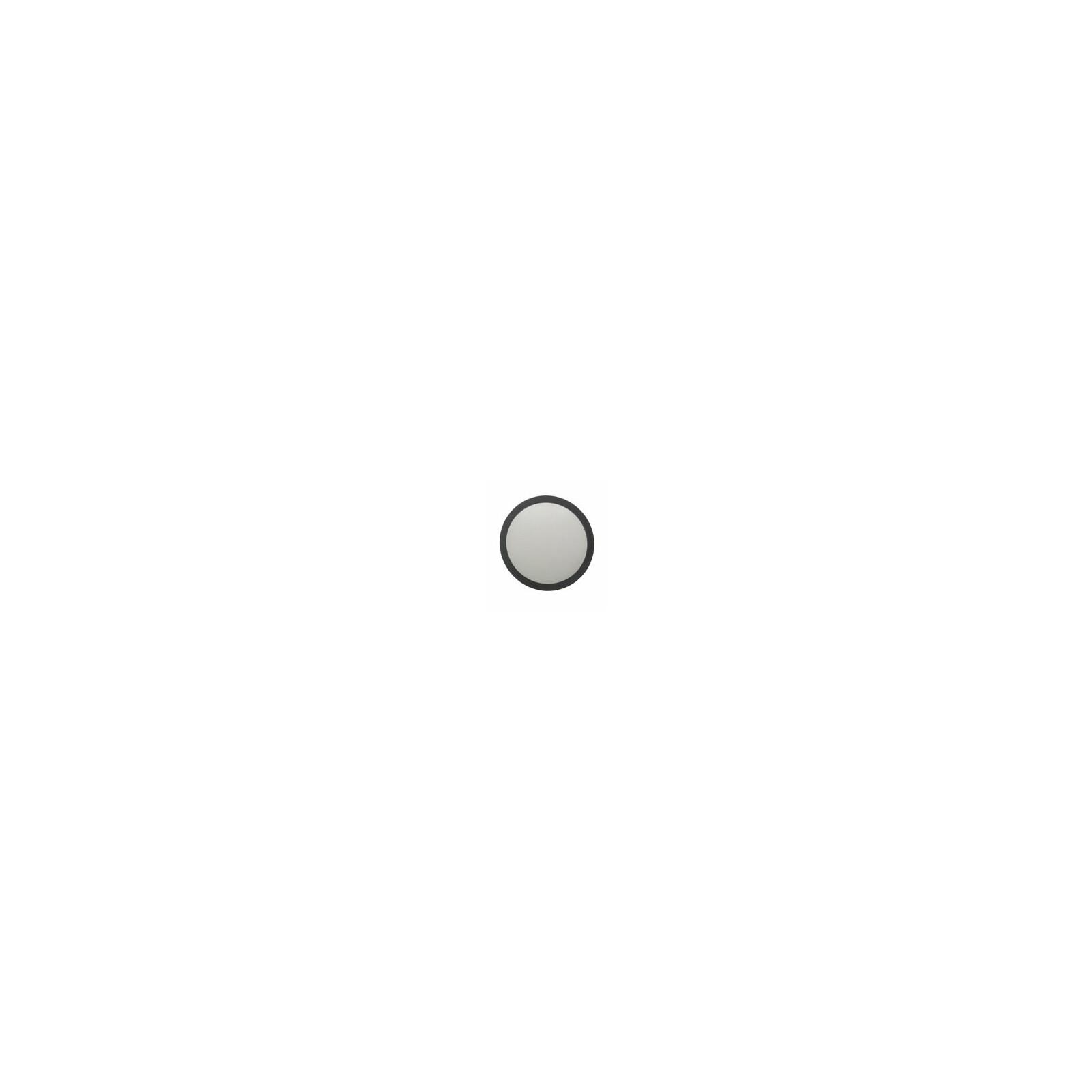 Dörr Go2 CPL Zirkular Pol