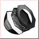 walimex pro Octagon Softbox PLUS OL Ø90 Visatec