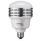 walimex pro LED Lampe LB-25-L