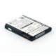 AGI Akku Blackberry F-M1 1.100mAh