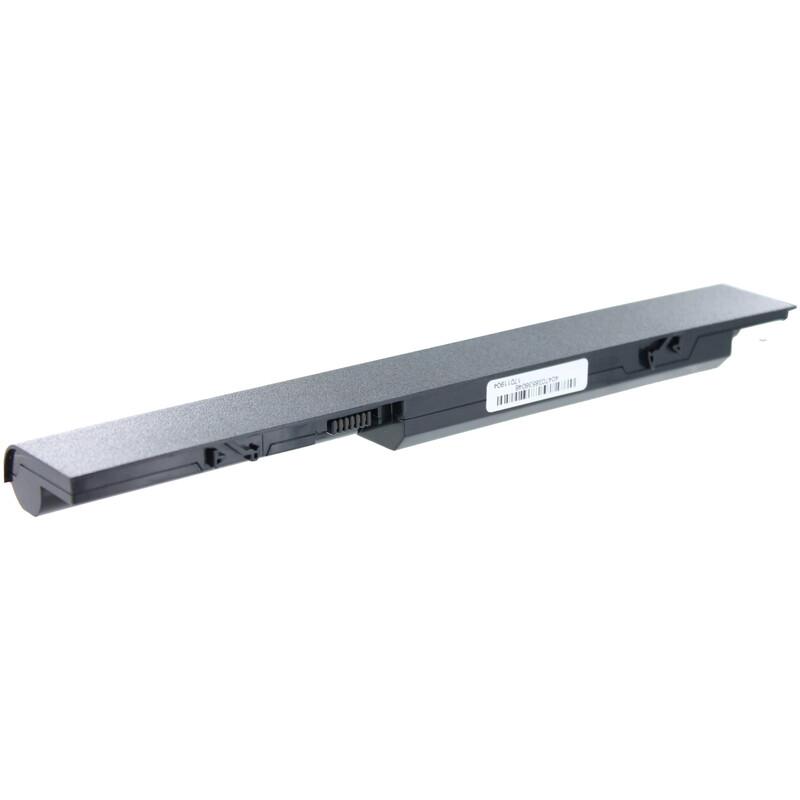 AGI Akku HP Probook 470 4.400mAh