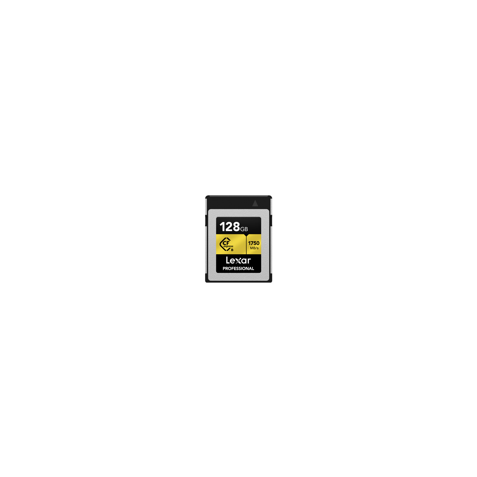 Lexar CF 128GB Express Type-B 1750Mb/s
