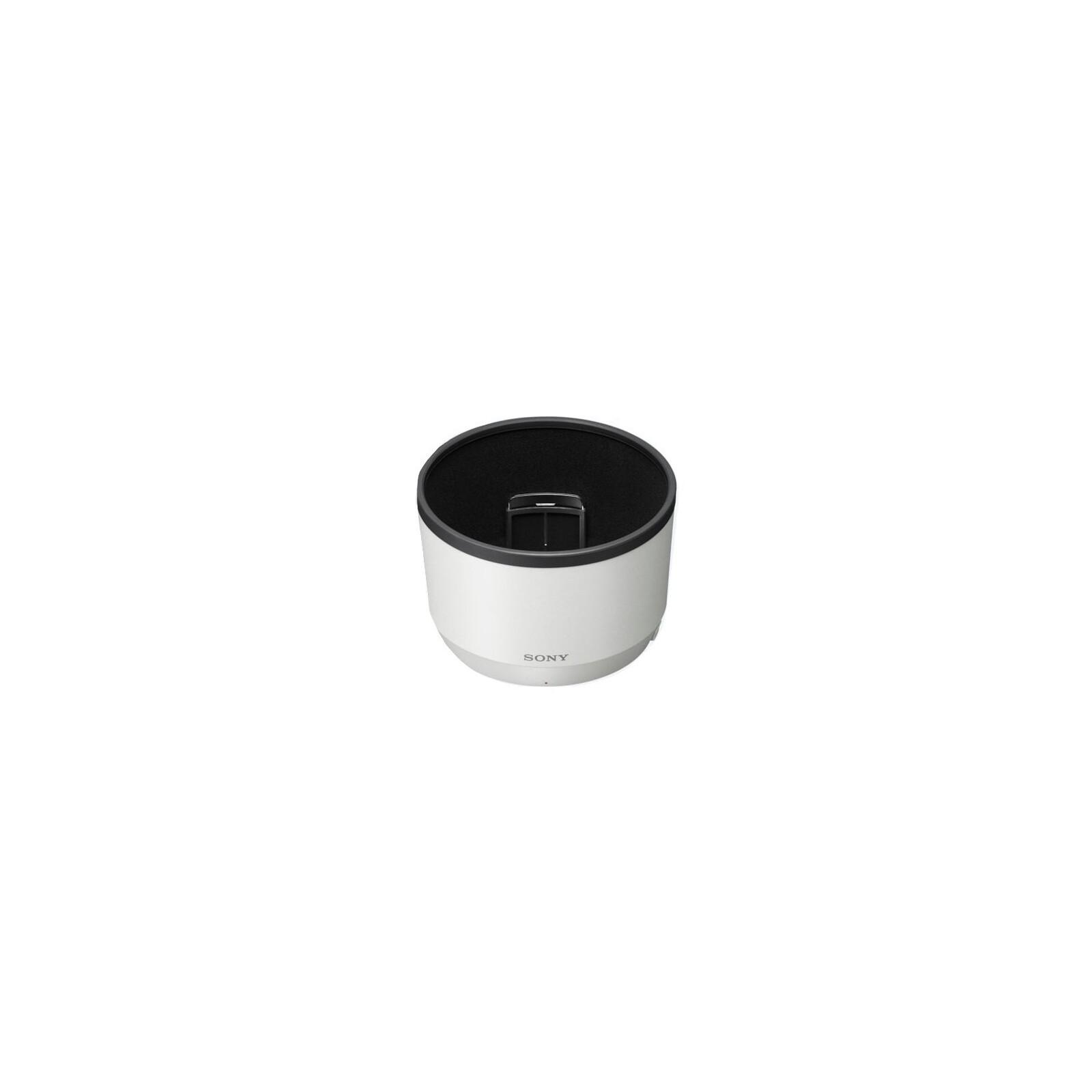 Sony ALC-SH151 Gegenlichtblende