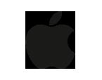 Web_2021_08_TK_Apple_TopKategorien