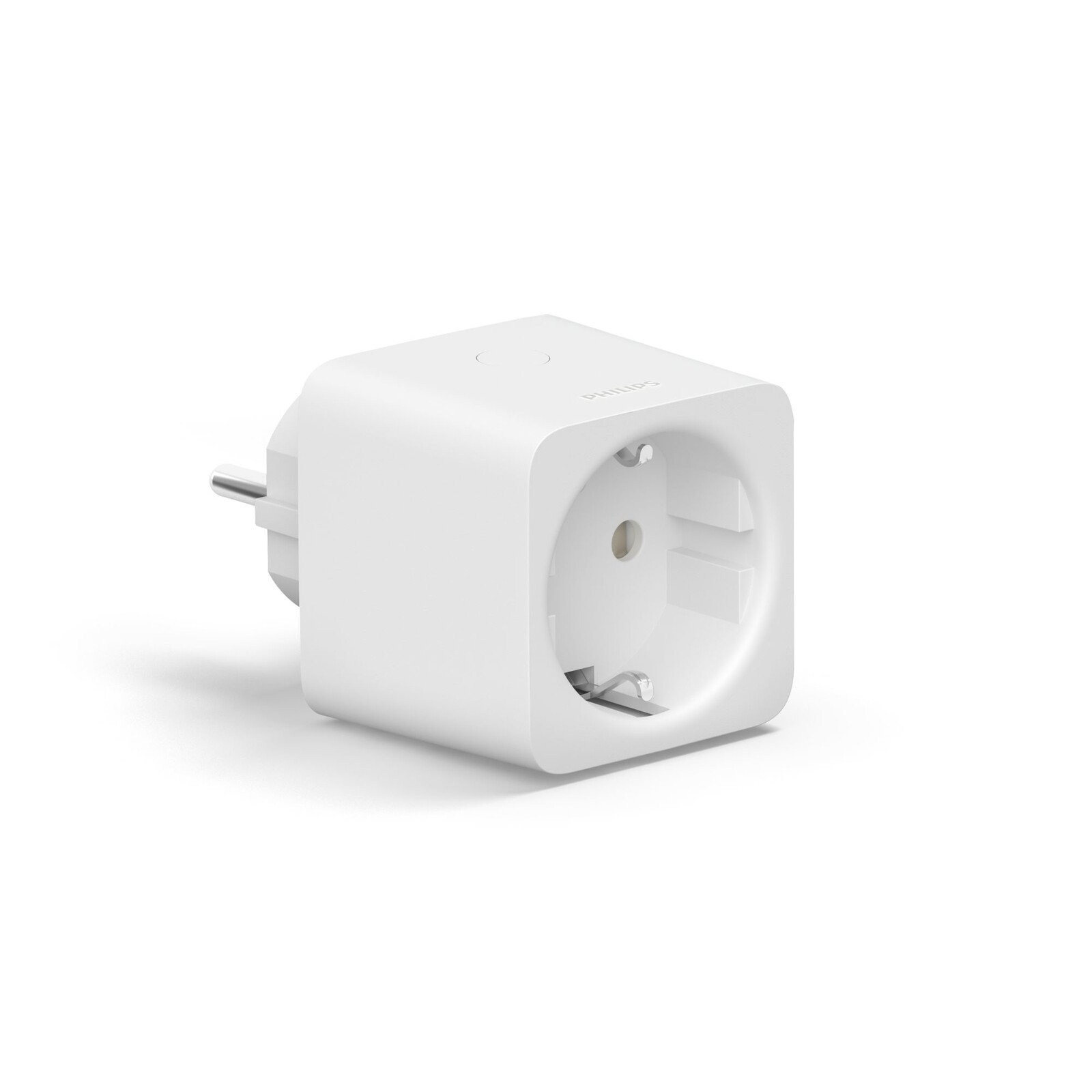 Philips Hue SmartPlug Steckdose weiß