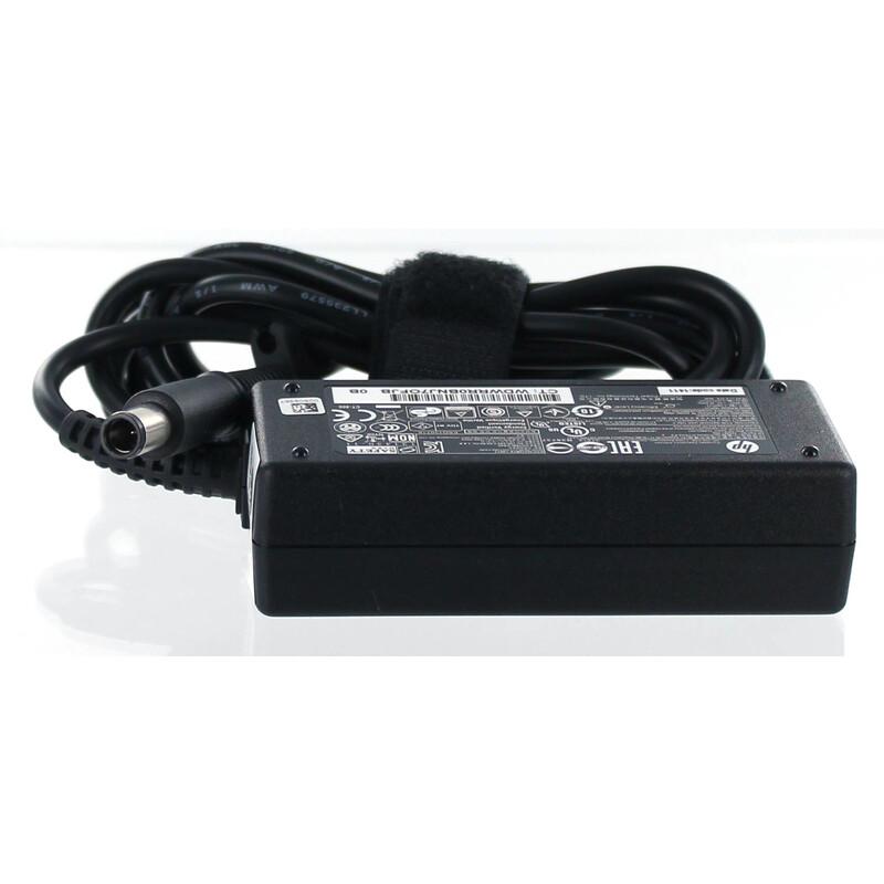 HP 36133 Original Netzteil Probook 450 G2