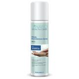 NABO HDS 75 Hände Desinfektions Spray