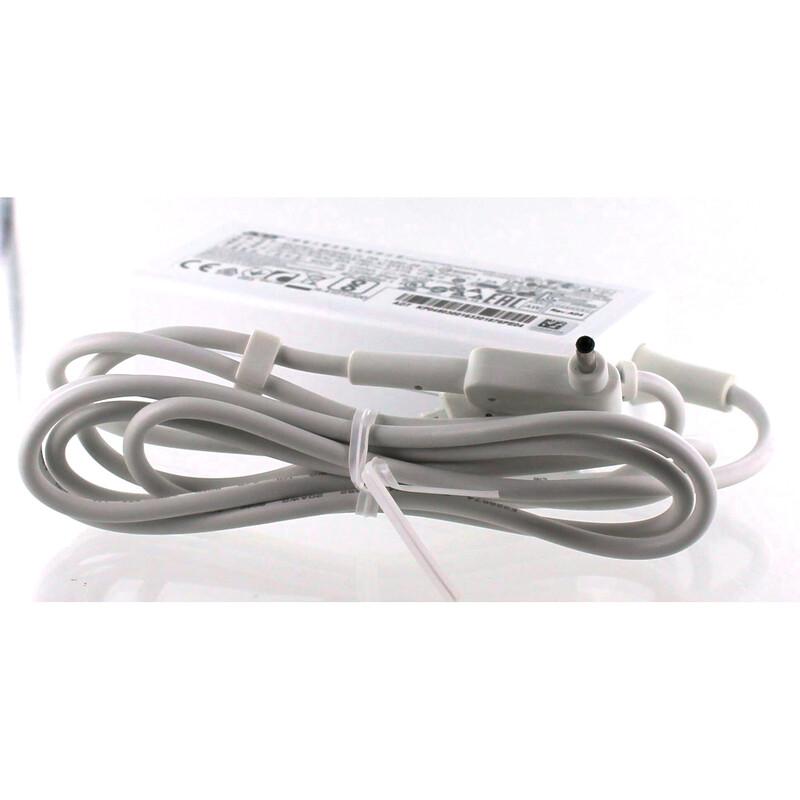 Acer Original Netzteil Switch 11SW5-173P 45W