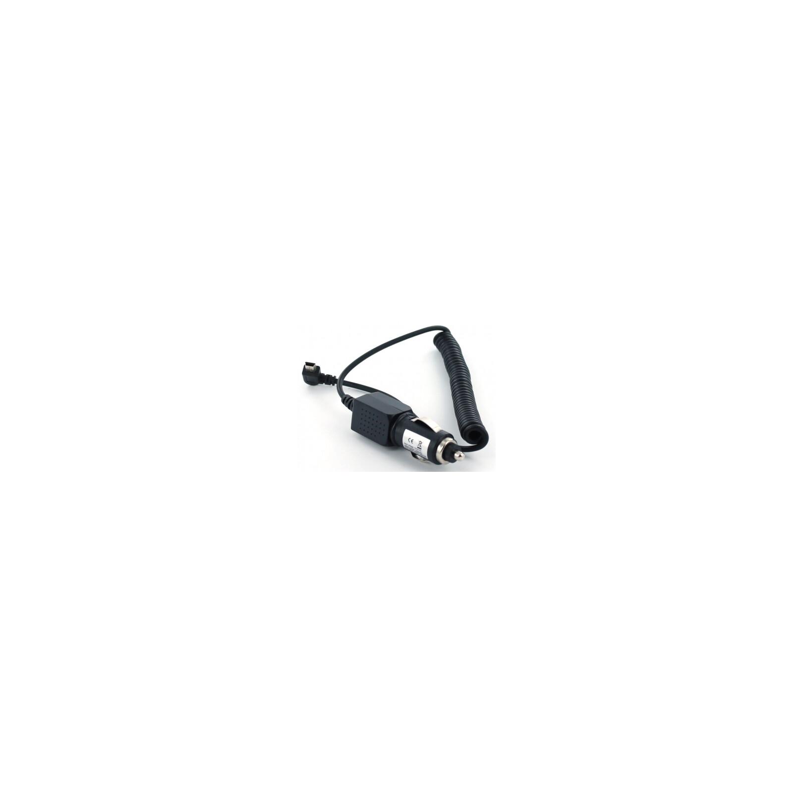 AGI KFZ-Ladekabel Garmin Streetpilot C330 5W