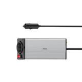 Hama KFZ-DC/AC-Inverter Poxer 150W + USB
