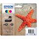 Epson 603XL Tinte Multipack