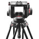 Manfrotto 509HD Pro Fluid-Video-Neiger