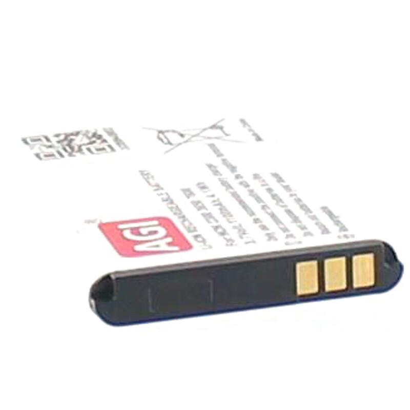 AGI Akku Nokia BL-5CB 1.000mAh