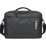 """Thule Subterra Laptop & Tablet Bag 15,6"""""""