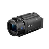 Sony FDR-AX43B 4K Camcorder