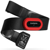 Garmin HRM Brustgurt Run