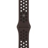 Apple Watch 44mm Nike Sportarmband