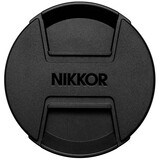 Nikon LC-82B Objektivfrontdeckel