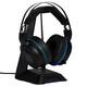 Razer Tresher 7.1 Gaming Headset für PS4