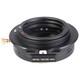 Kipon T-S Adapter für Nikon F auf Sony E