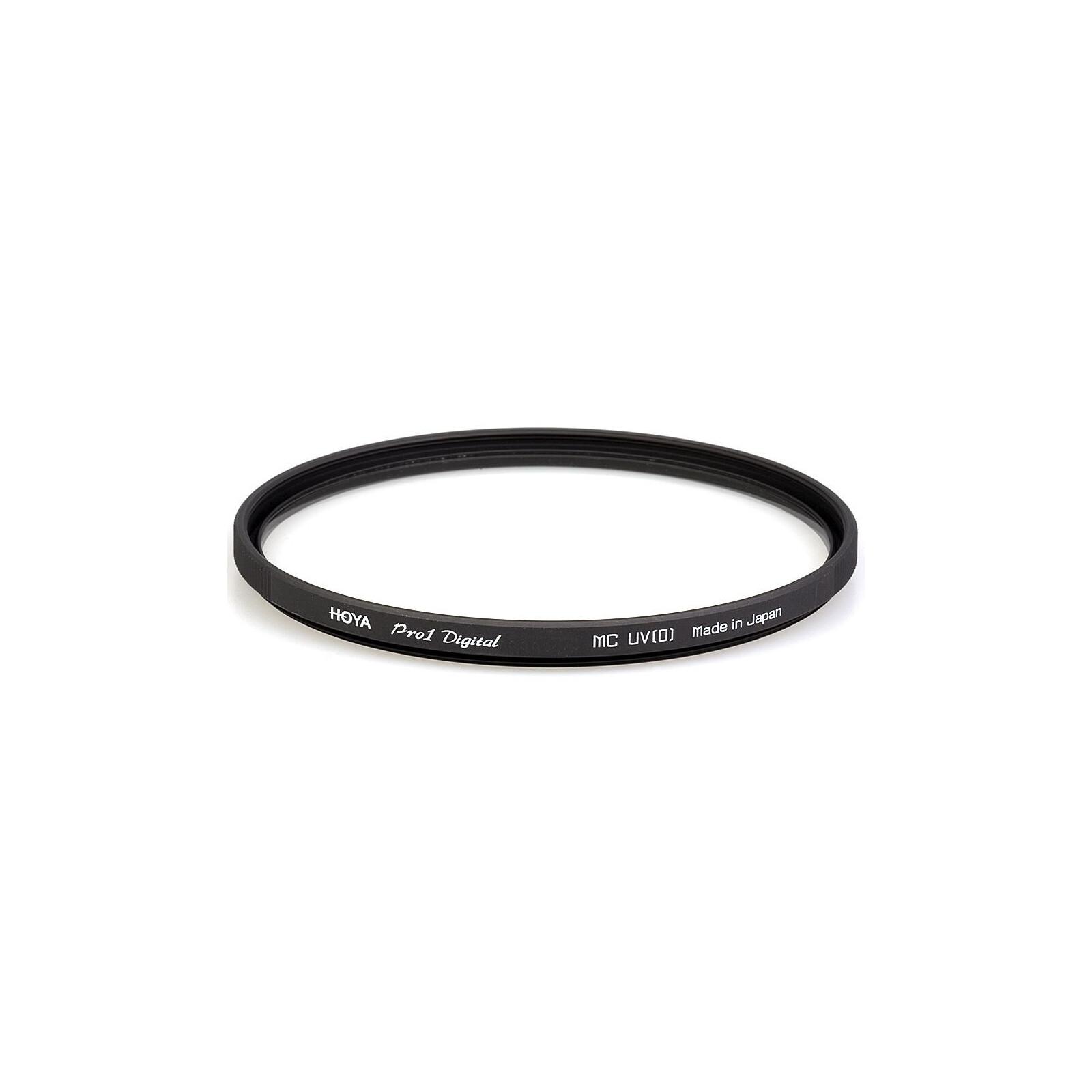 Hoya UV PRO1-DG 37mm