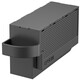 Epson T366100 Maintenance Box XP6005