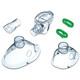Beurer IH 55 Inhalationsgerät