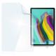 Hama Displayschutzfolie Samsung Galaxy Tab S6/S5e