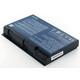 AGI Akku Acer BATBL50L8H 4.400mAh