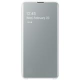 Samsung Book C-View Galaxy S10e