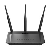 D-Link Dualband Router AC750
