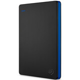 "Seagate PS4 Gaming Drive HDD 2TB 2,5"" USB 3.0"
