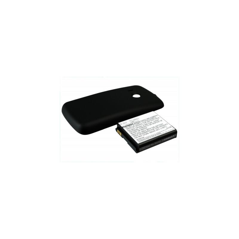 AGI Akku Huawei U8350 2.400mAh
