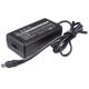AGI 52672 Netzteil Sony AC-L15/AC-L15A/AC-L15B