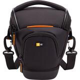 CaseLogic SLR Camera Bag S