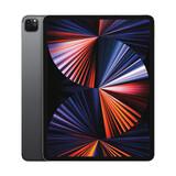 "Apple iPad Pro 12.9"" LTE 256GB 5.Gen spacegrau"