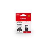 Canon INK TS5350 XL Tinte black 400 Seiten
