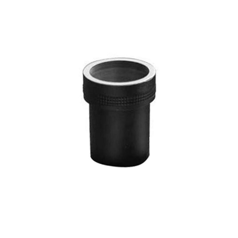 GODOX Lens 85mm für S30