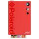 Polaroid Mint Instant Kamera Rot