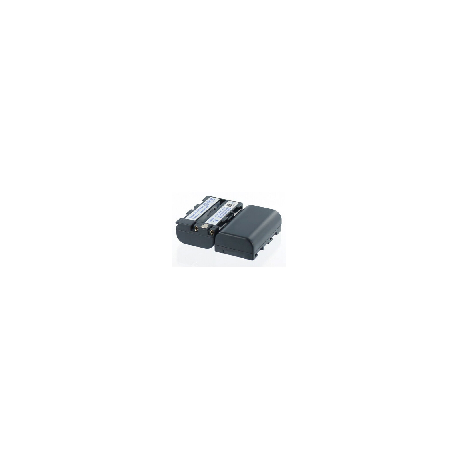 AGI 3145 Akku Sony DCR-PC1
